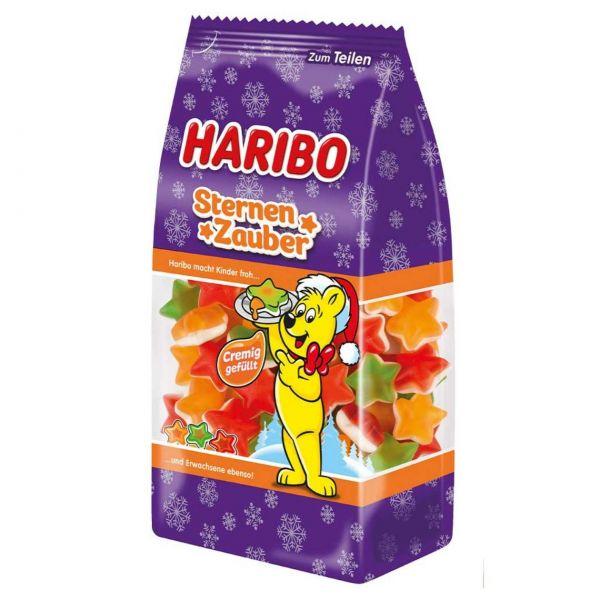 Haribo Sternenzauber, 250g
