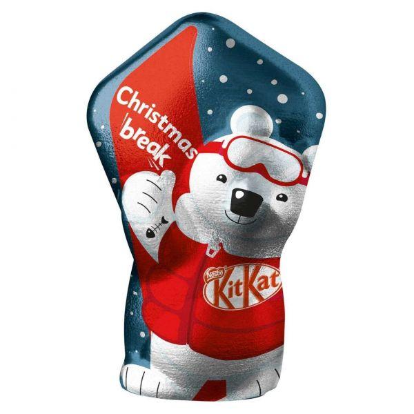 KitKat Eisbär, 85 g