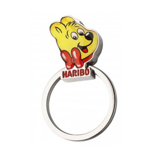 Haribo Schlüsselanhänger