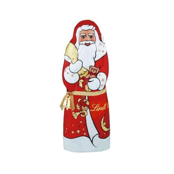 Lindt Weihnachtsmann, 40 g