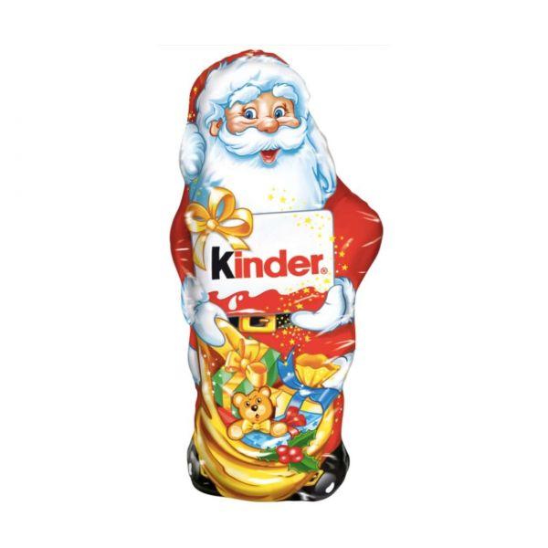 kinder Weihnachtsmann, 55 g