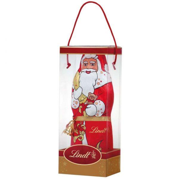 Lindt Weihnachtsmann 1 kg
