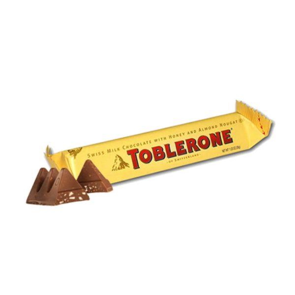 Toblerone, 35 g