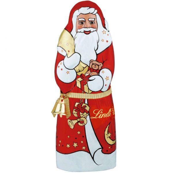 Lindt Weihnachtsmann, 200g