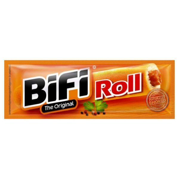 BiFi Roll, Original