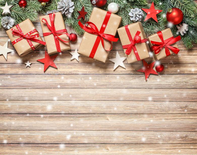 Geschichte Vom Weihnachtsbaum.Die Weihnachtsbaum Geschichte